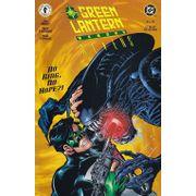 Rika-Comic-Shop--Green-Lantern-vs.-Aliens---3
