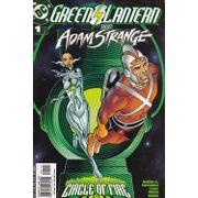 Rika-Comic-Shop--Green-Lantern-Adam-Strange---1