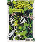 Rika-Comic-Shop--Green-Lantern-3-D---1