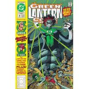 Rika-Comic-Shop--Green-Lantern-Corps-Quarterly---3