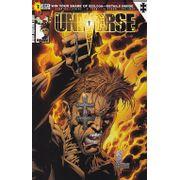 Rika-Comic-Shop--Universe---1