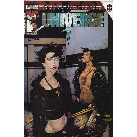 Rika-Comic-Shop--Universe---2