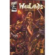 Rika-Comic-Shop--Warlands-Dark-Tide-Rising---1