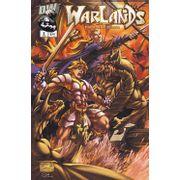 Rika-Comic-Shop--Warlands-Dark-Tide-Rising---2