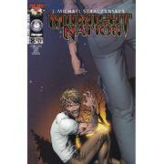 Rika-Comic-Shop--Midnight-Nation---08