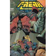 Rika-Comic-Shop--Freak-Force---Volume-2---3