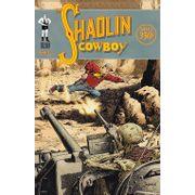 Rika-Comic-Shop--Shaolin-Cowboy---7