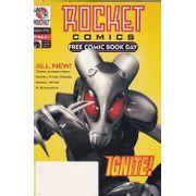 Rika-Comic-Shop--Rocket-Comics-Ignite-FCBD---1