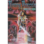 Rika-Comic-Shop--Young-Dracula-Prayer-of-the-Vampire---1