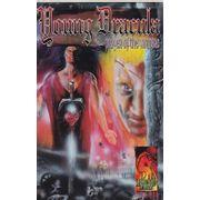 Rika-Comic-Shop--Young-Dracula-Prayer-of-the-Vampire---2