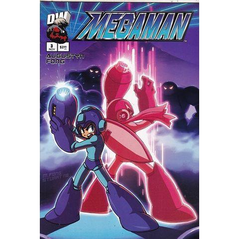 Rika-Comic-Shop--Mega-Man---3