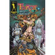 Rika-Comic-Shop--Tarot-Witch-of-the-Black-Rose---03