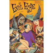 Rika-Comic-Shop--Evil-Eye---03