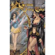 Rika-Comic-Shop--Grimm-Fairy-Tales---07