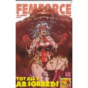 Rika-Comic-Shop--Femforce---126