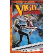 Rika-Comic-Shop--Vigil-Eruption---1