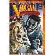 Rika-Comic-Shop--Vigil-Eruption---2