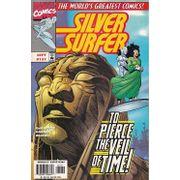 Rika-Comic-Shop--Silver-Surfer---Volume-2---131