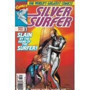 Rika-Comic-Shop--Silver-Surfer---Volume-2---133