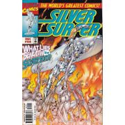Rika-Comic-Shop--Silver-Surfer---Volume-2---134