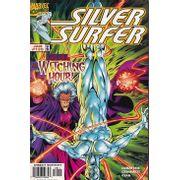 Rika-Comic-Shop--Silver-Surfer---Volume-2---135