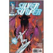 Rika-Comic-Shop--Silver-Surfer---Volume-2---136