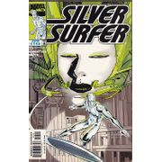 Rika-Comic-Shop--Silver-Surfer---Volume-2---140