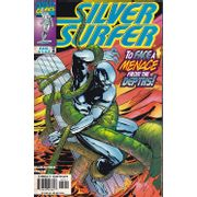 Rika-Comic-Shop--Silver-Surfer---Volume-2---142