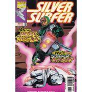 Rika-Comic-Shop--Silver-Surfer---Volume-2---143