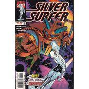 Rika-Comic-Shop--Silver-Surfer---Volume-2---145