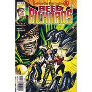 Rika-Comic-Shop--Before-the-Fantastic-4-Reed-Richards---2