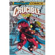 Rika-Comic-Shop--Crucible---3