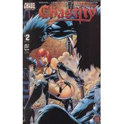 Rika-Comic-Shop--Chastity-Shattered---2