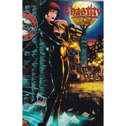 Rika-Comic-Shop--Chastity-Theatre-of-Pain---3