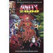 Rika-Comic-Shop--Unity-2000---2