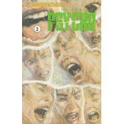 Rika-Comic-Shop--Psycho---2
