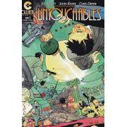 Rika-Comic-Shop--Untouchables---3