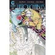 Rika-Comic-Shop--Untouchables---4
