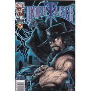Rika-Comic-Shop--Undertaker---05