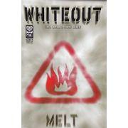 Rika-Comic-Shop--Whiteout-Melt---1