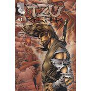 Rika-Comic-Shop--Tzu-the-Reaper---1