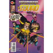 Rika-Comic-Shop--Ultraverse-Year-Zero-The-Death-of-the-Squad---2-