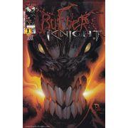 Rika-Comic-Shop--Butcher-Knight---1