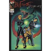 Rika-Comic-Shop--Butcher-Knight---2