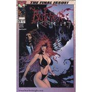 Rika-Comic-Shop--Butcher-Knight---4