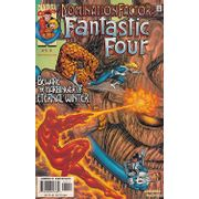 Rika-Comic-Shop--Domination-Factor-Fantastic-Four---1.1