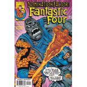 Rika-Comic-Shop--Domination-Factor-Fantastic-Four---2.3