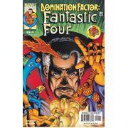 Rika-Comic-Shop--Domination-Factor-Fantastic-Four---3.5