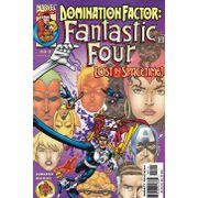 Rika-Comic-Shop--Domination-Factor-Fantastic-Four---4.7