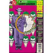 Rika-Comic-Shop--Joker-Last-Laugh-Secret-Files---1